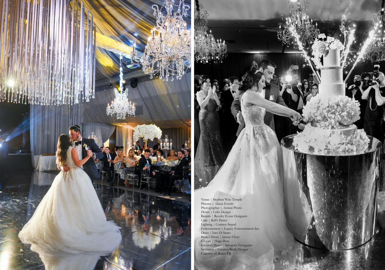 Milana and igors wedding featured on novelty bride magazine be sure to scroll down to see the rest of the beautiful feature and if you want a personal copy of novelty bride magazine for yourself they are available solutioingenieria Image collections